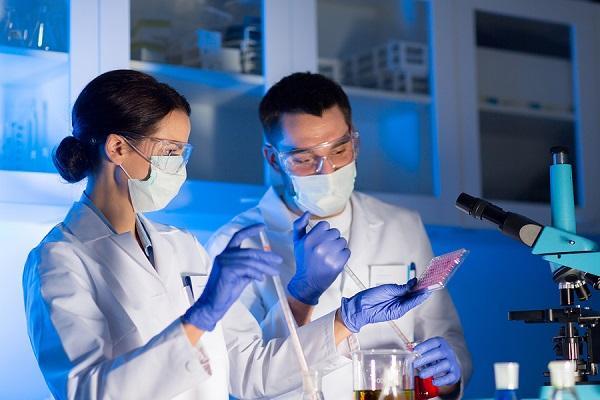 10 aplicações químicas que mostram sua importância 1