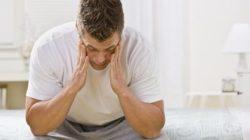 Disfunção erétil: sintomas, causas, tratamentos 5