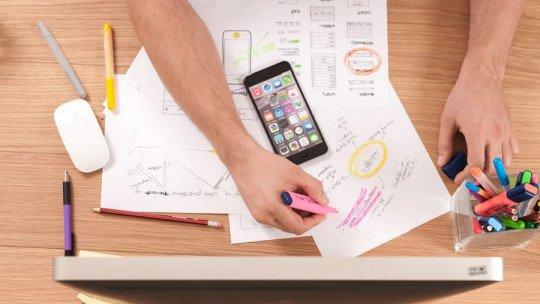 Incentivos: características, tipos e aplicação no trabalho 1