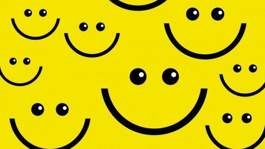 A indústria da felicidade e a psicologia positiva 1