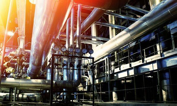 Indústria pesada: características, processos, produtos, exemplos 1