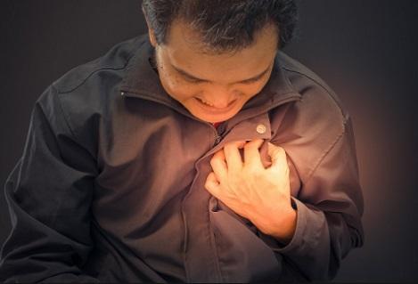 Infarto agudo do miocárdio: tipos, fatores de risco, sintomas 1