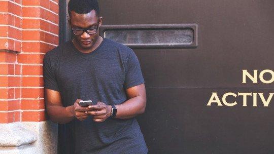 Infidelidade digital: um novo foco de conflitos entre casais 1