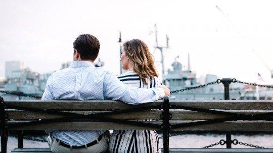 8 chaves para saber se seu parceiro é infiel e trai você 1