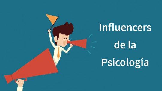 Os 12 maiores influenciadores no campo da psicologia 1