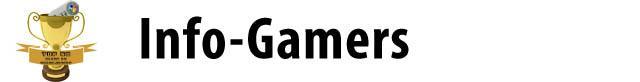 50 blogs recomendados de videogame 13