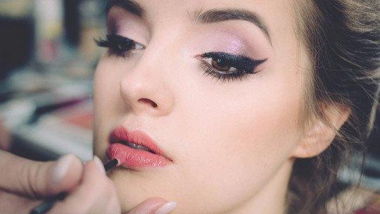 12 ingredientes a evitar em cosméticos por serem nocivos 1