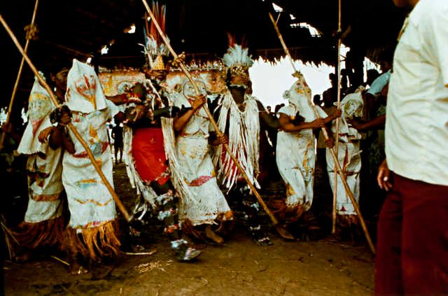 3 Instrumentos Musicais da Região Amazônica 1