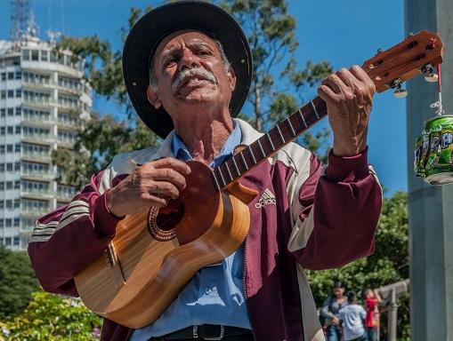 10 instrumentos musicais típicos da Venezuela 53