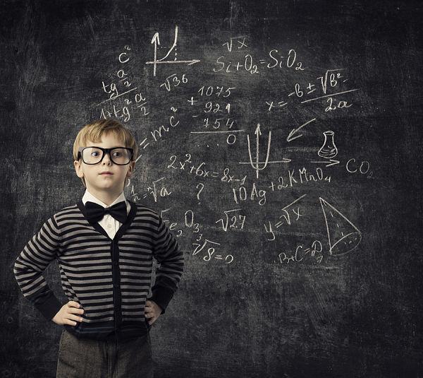 Os 8 tipos de inteligência de Howard Gardner (teoria múltipla) 3