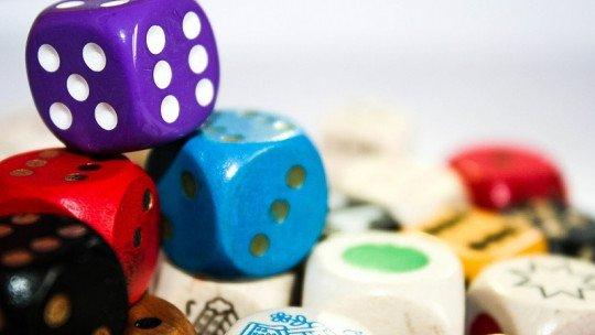 Inteligência lógico-matemática: o que é e como podemos melhorá-lo? 1