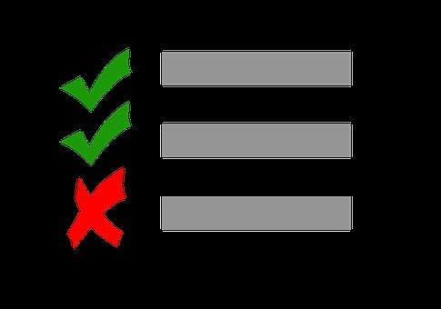 Gerenciamento de inventário: tipos, modelos e exemplos 1