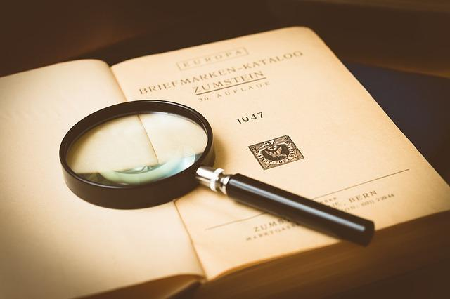 Pesquisa exploratória: tipos, metodologia e exemplos 1