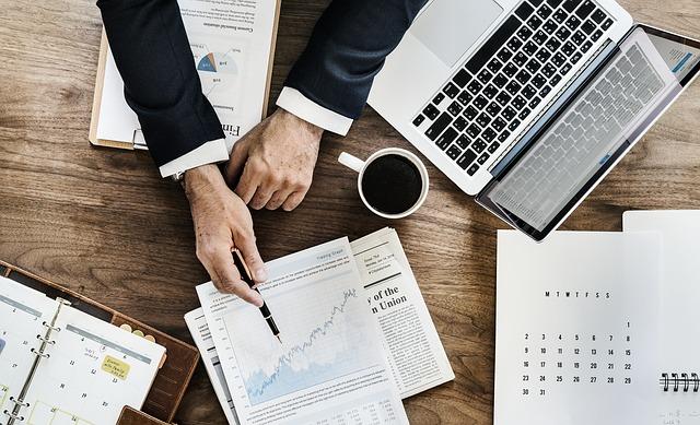 Pesquisa projetiva: características e metodologia 1