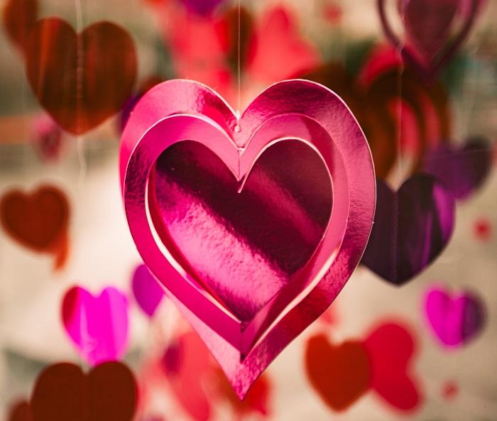 45 imagens de amor para compartilhar no Facebook 11