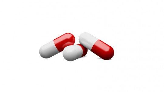 Iproniazida: usos e efeitos colaterais deste medicamento psicoativo 1