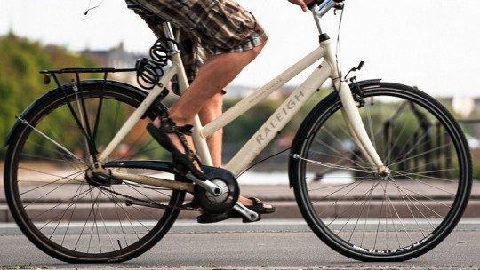 Melhor correr ou andar de bicicleta? Os prós e contras de cada disciplina 1
