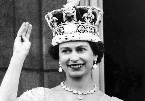 Monarquia constitucional: história, características e países 1