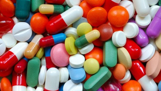 ISRN: efeitos e funcionamento desse tipo de medicamento antidepressivo 13