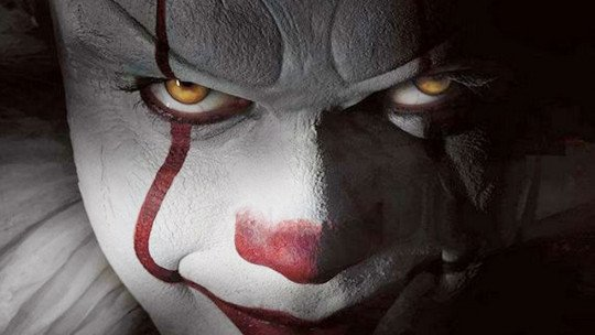 """""""It"""", o filme que explora nossos medos mais profundos 13"""