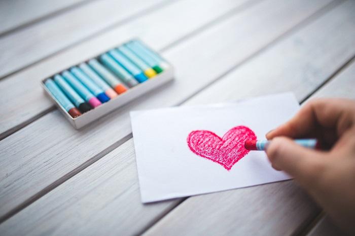 45 imagens de amor para compartilhar no Facebook 24