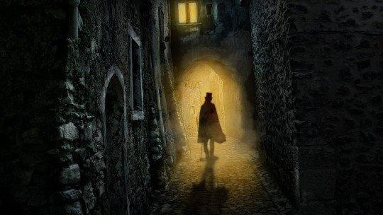Jack, o Estripador: analisando a psicologia do famoso criminoso 1