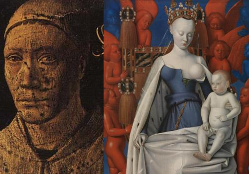 Os 30 artistas renascentistas mais destacados 4