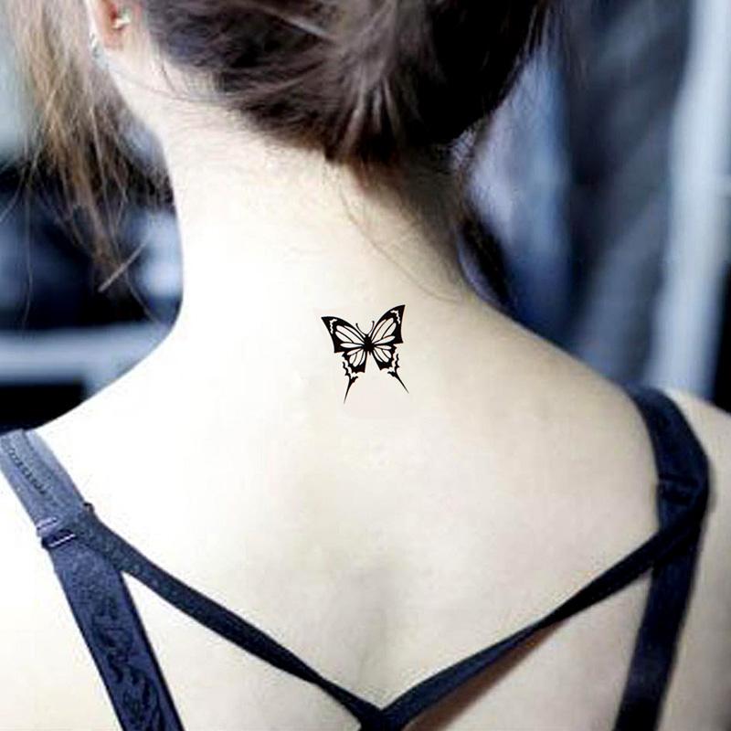 40 tatuagens simbólicas e com um significado profundo (com fotos) 4