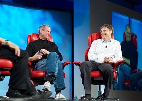 100 frases de Steve Jobs sobre Sucesso, Vida e Criatividade 34