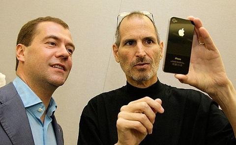 100 frases de Steve Jobs sobre Sucesso, Vida e Criatividade 33