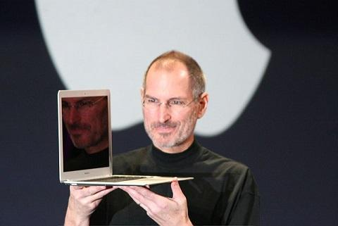 100 frases de Steve Jobs sobre Sucesso, Vida e Criatividade 30