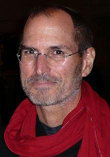100 frases de Steve Jobs sobre Sucesso, Vida e Criatividade 35