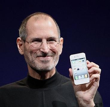 100 frases de Steve Jobs sobre Sucesso, Vida e Criatividade 32