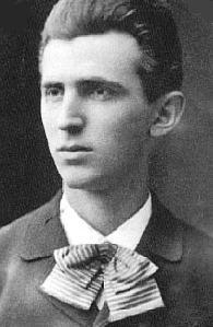 Nikola Tesla: Biografia, invenções e contribuições 3