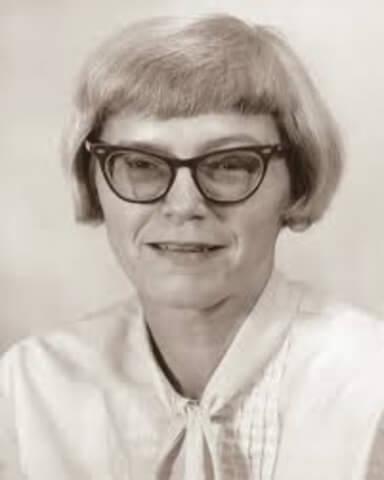 Joyce Travelbee: biografia, teoria e outras contribuições 1