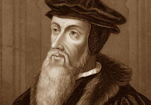12 Consequências da Reforma Protestante 3