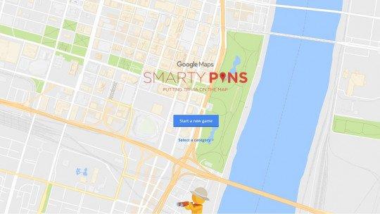 8 jogos ocultos no Google (e como jogar e vencer) 1