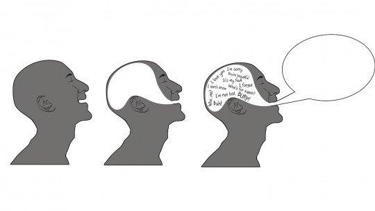 Jogos psicológicos: para que são e para que servem? 1