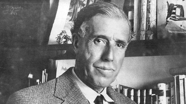 Julián Besteiro Fernández: Biografia e obras destacadas 1