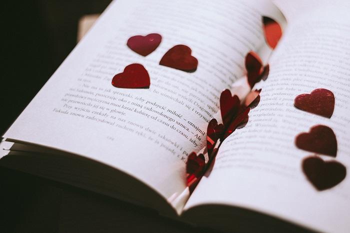 45 imagens de amor para compartilhar no Facebook 25