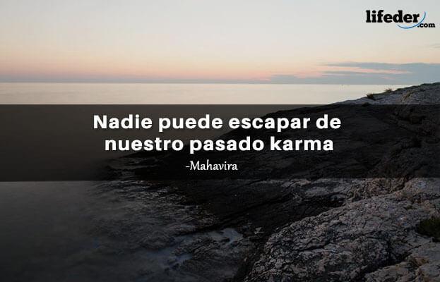 95 frases sobre karma para meditar [com imagens] 19