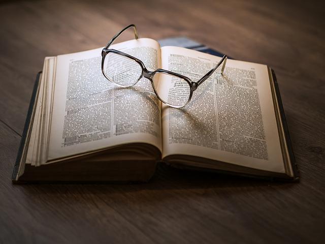 Método silábico de alfabetização: o que é, vantagens e desvantagens 1