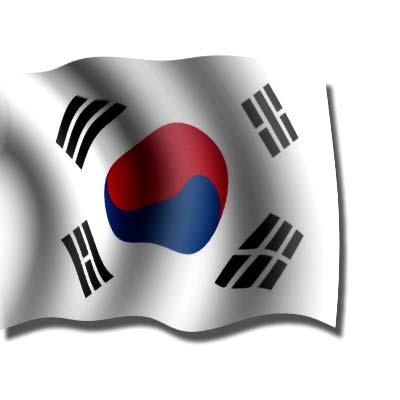 10 costumes e tradições da Coréia do Sul 1