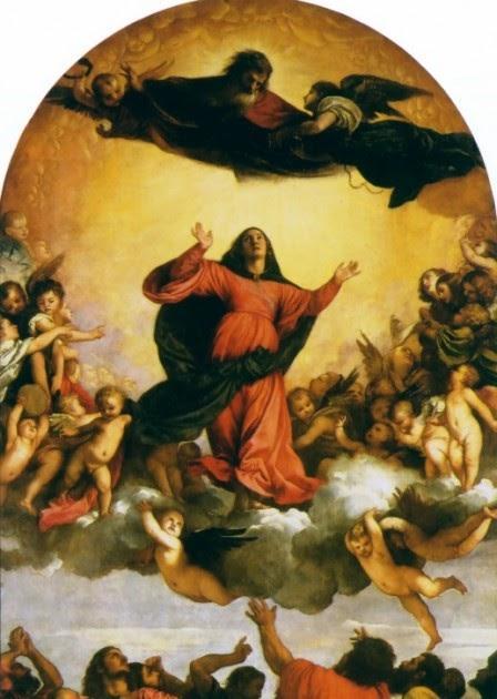 As 20 obras mais representativas da Renascença 9