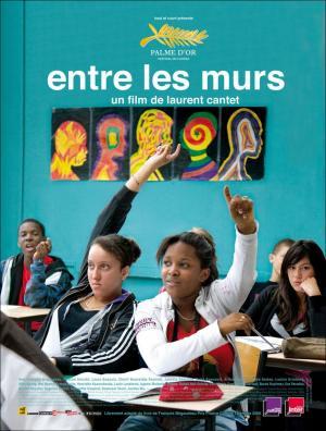 Os 60 Melhores Filmes Educativos (Jovens e Adultos) 24