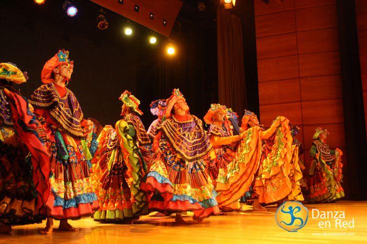 13 trajes típicos colombianos e suas características 4