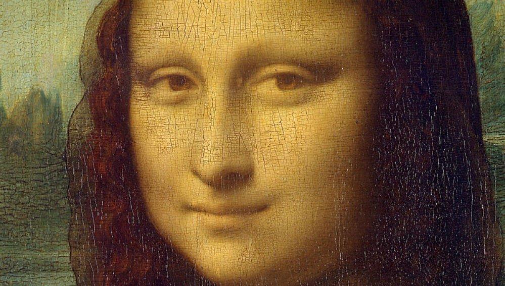 As 25 melhores frases famosas de Leonardo da Vinci 2