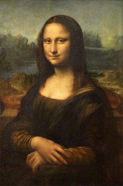As 20 obras mais representativas da Renascença 3