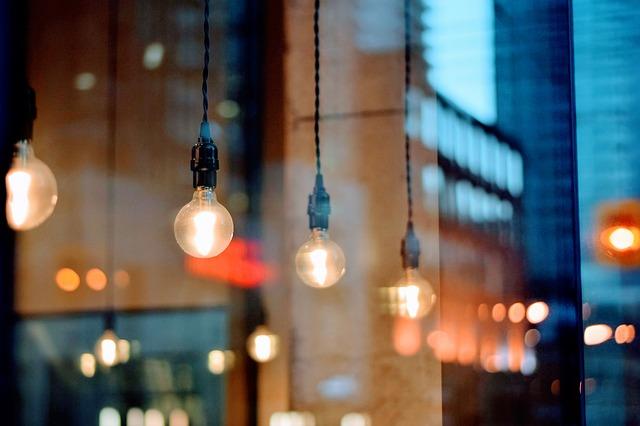 Densidade atual: condução elétrica e exemplos 2