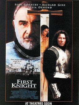Os 50 melhores filmes medievais 1